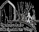 Logo Grundschule Königshöher Weg